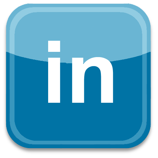 Make contact with Chipmunkapublishing on LinkedIn