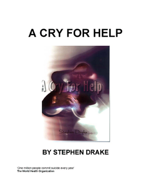 Cry for help a cry for help chipmunka e book price 163 5 00 e book