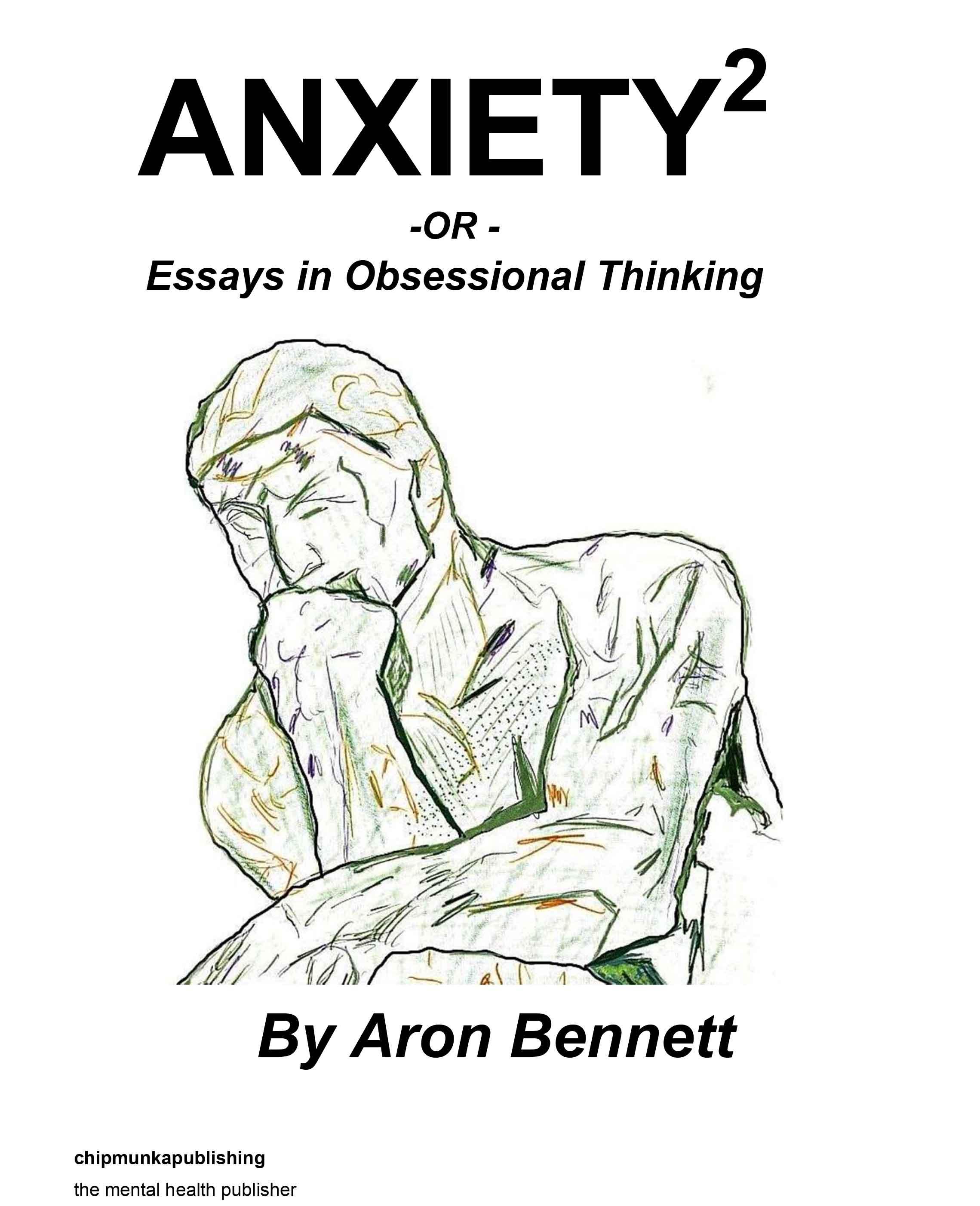 Anti psychiatry essays