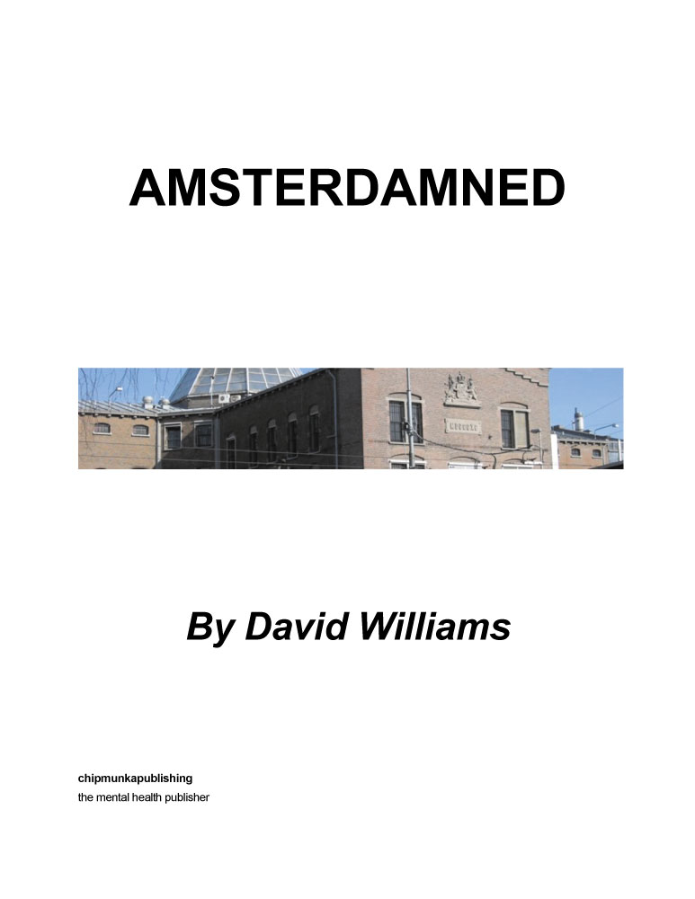 Amsterdamned - Click Image to Close
