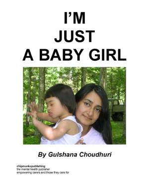 Sinhala Girls Baby Names