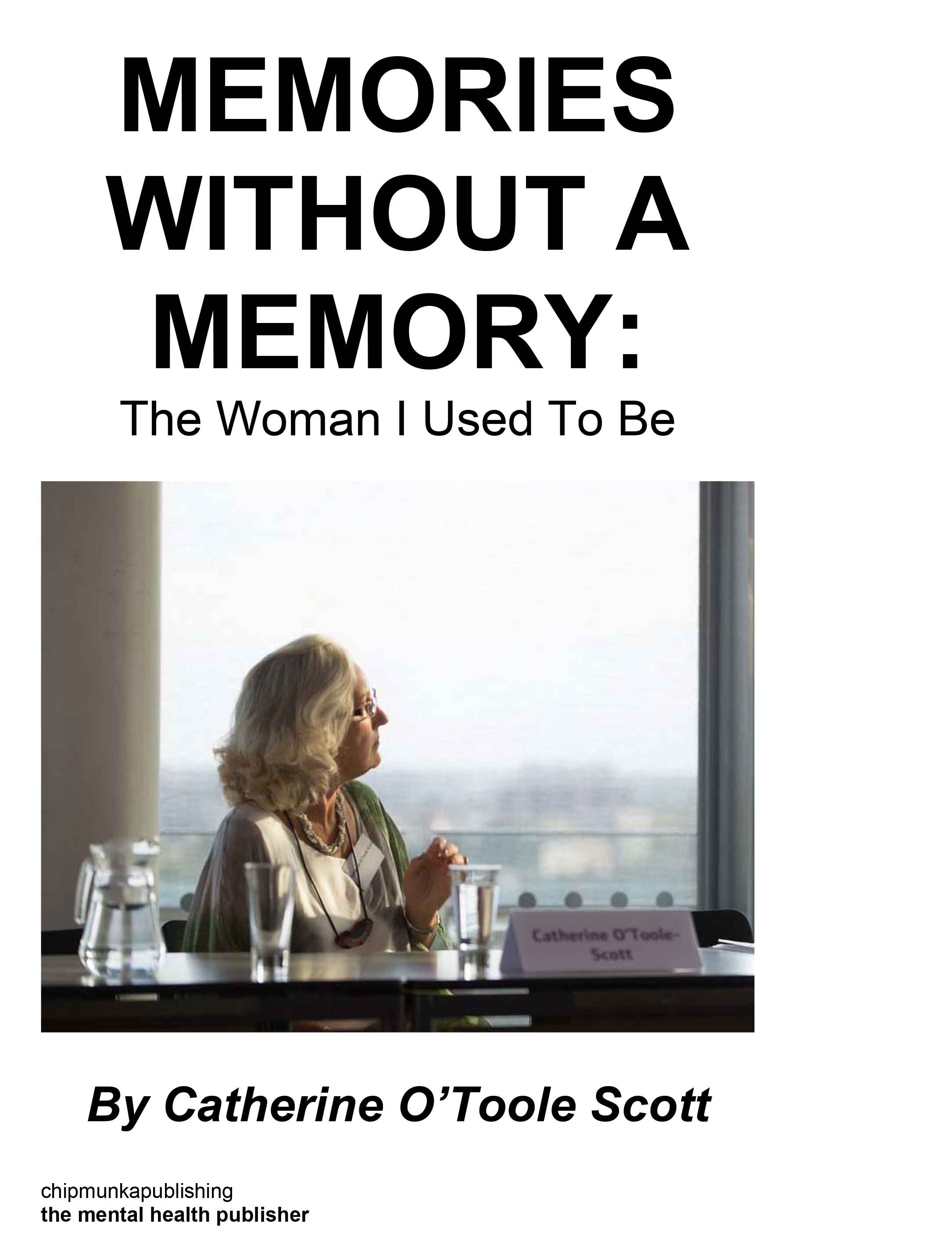 memories without a memory ebook 5 00 chipmunkapublishing co