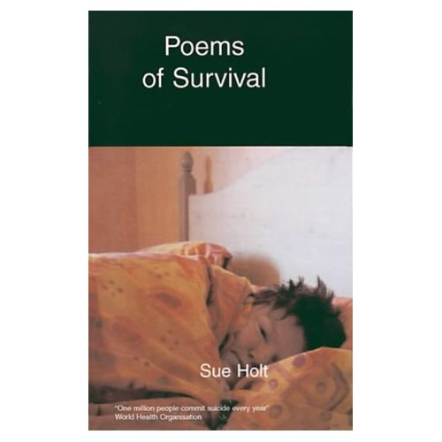 Poems of Survival
