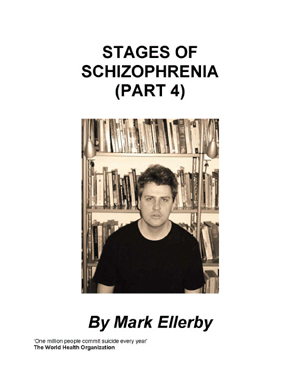 Stages of Schizophrenia, The (Part 4) - Click Image to Close