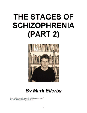 Stages of Schizophrenia, The (Part 2) - Click Image to Close