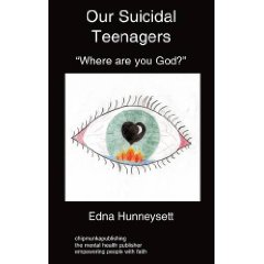 "Our Suicidal Teenagers- ""Where are you God?"" - Click Image to Close"